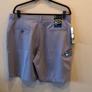 PGA Tour Shorts - NWT Golf Shorts
